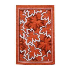 Tappeto Suardi Life arancio