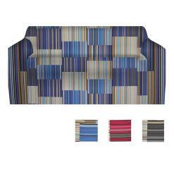 foulard quadri il filo