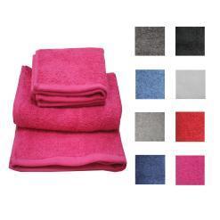 asciugamano marte