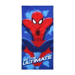 Telo Spiderman
