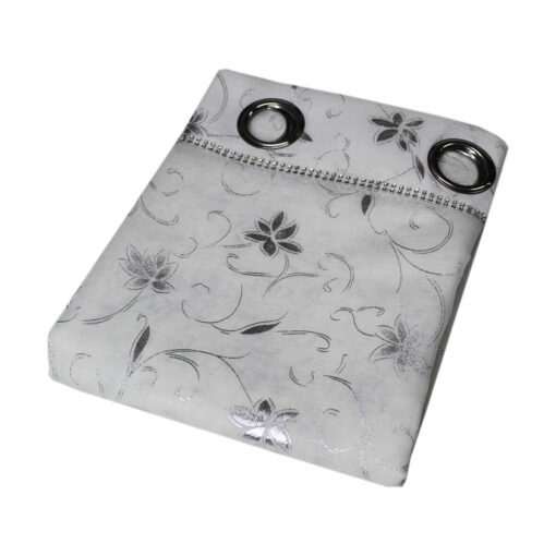 Tenda Kaxak Bianco