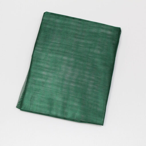 Zanzariera Rete Fitta Verde