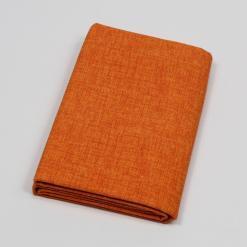 Copritutto Platino Tinta Unica Arancio