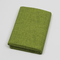 Copritutto Platino Tinta Unica Verde