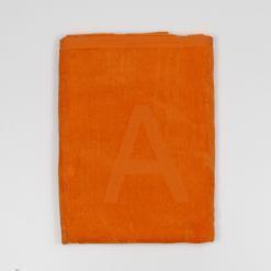 Telo Mare Acqua Arancio