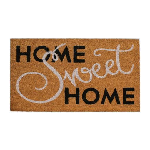Zerbino Cocco Sweet Home