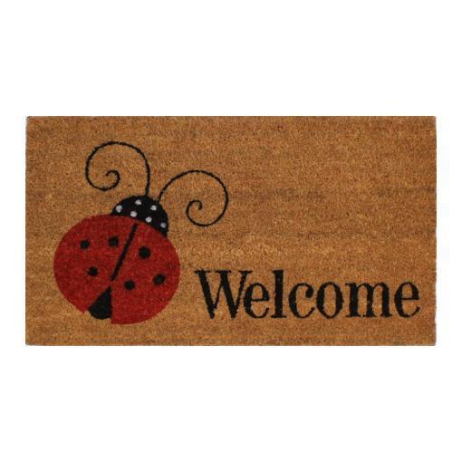 Zerbino Cocco Welcome #2